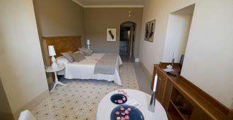 Modà Antica Dimora - San Marino - Schlafzimmer
