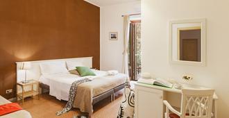 B&B Viale Dei Pini - Castellaneta Marina - Bedroom