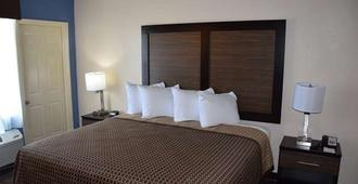 Hawthorn Suites by Wyndham Columbia - Κολούμπια