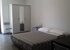 Beda Ragusa - Ragusa - Phòng ngủ