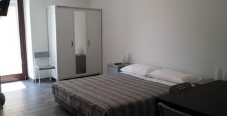 Beda Ragusa - Ragusa - Habitación