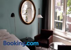 Bed & Breakfast WestViolet - Άμστερνταμ - Θέα στην ύπαιθρο