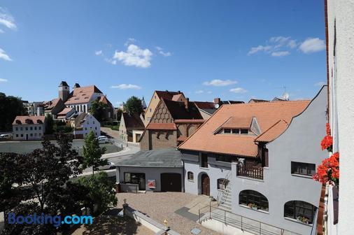 Altstadt Hotel - Freiberg - Attractions