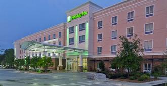 Holiday Inn Austin Airport - Austin