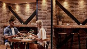 Olive Green Hotel - Heraclião