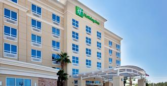 Holiday Inn Gulfport-Airport - Gulfport