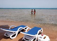 Mövenpick Resort Soma Bay - Hurghada