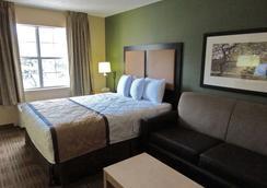 Extended Stay America - Denver - Tech Center South - Inverness - Centennial - Habitación