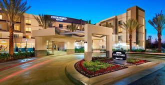 Courtyard by Marriott Long Beach Airport - לונג ביץ'