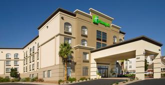 Holiday Inn El Paso Airport - El Paso