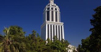 Sheraton Batumi Hotel - Batumi