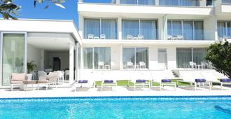 B&B Demar Residence - Zadar - Pool