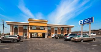 Best Western The Inn at Rochester Airport - Rochester