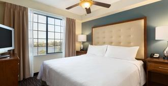 Homewood Suites by Hilton San Diego Airport-Liberty Station - San Diego