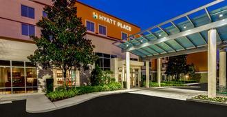 Hyatt Place Lake Mary-Orlando North - Lake Mary