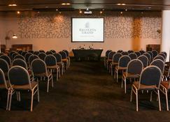 Recoleta Grand - Buenos Aires - Meetingraum