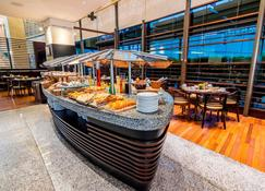 Sheraton Guayaquil Hotel - Guayaquil - Bufet