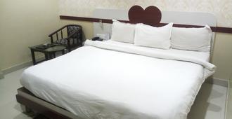 Hotel Corporate Inn - Patna