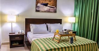 Hotel Neiva Plaza - Neiva