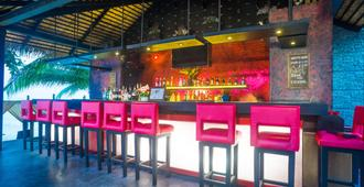 Weekender Resort - Ko Samui - Bar