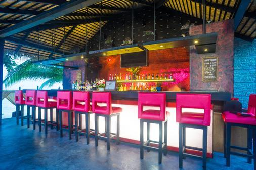 Weekender Resort - Koh Samui - Baari