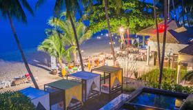 Weekender Resort - Koh Samui