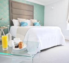 綠岸酒店 - 法爾茅斯