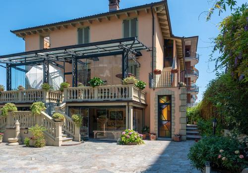 Hoteles En Casale Monferrato Desde 55 Noche Kayak