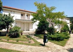 Villa Corinthia - Krk