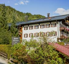 Hotel Oberschmied