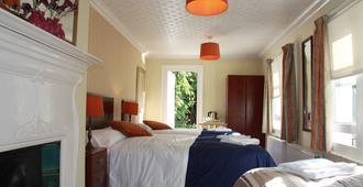 Ambassador Hotel - Brighton - Phòng ngủ