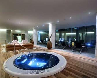 Finca Prats Hotel Golf & Spa - Lleida - Spa