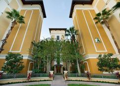 Floridays Resort Orlando - Orlando - Bina