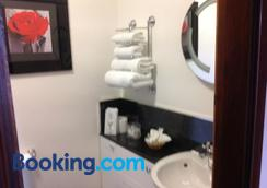 Eskdale Guest House - Inverness - Bathroom