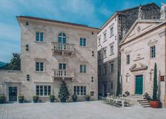 Iberostar Heritage Grand Perast - Perast - Building