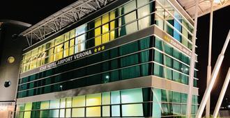 Star Hotel Airport Verona - Villafranca di Verona