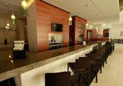 Hyatt Place Tijuana - Tijuana - Bar