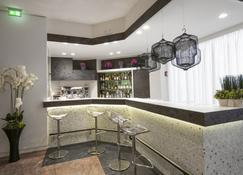 Hotel Excelsior San Marco - Bergamo - Bar