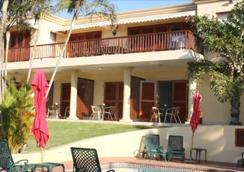 Villa Calla - Umhlanga