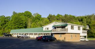 Countryside Motel - Fishkill