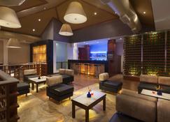 Ramada Resort by Wyndham Kochi - Cochín - Lounge