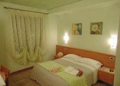 Casa Gaia - Campalto - Quarto