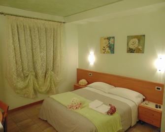Casa Gaia - Campalto - Bedroom