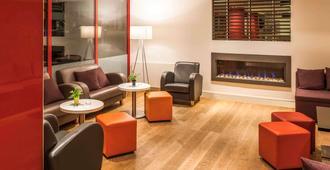 ibis Styles Den Haag Scheveningen - The Hague - Lounge