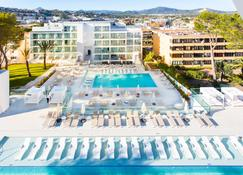 Msh Mallorca Senses Hotel, Santa Ponsa - Adults Only - Santa Ponsa - Outdoor view