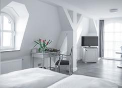 Spreezeit Hotel - Lubbenau - Huoneen palvelut