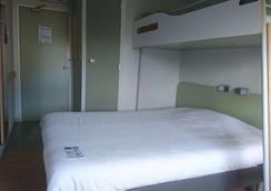 Ibis Budget Beaune - Beaune - Bedroom