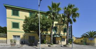 Hotel Martini - Casoria