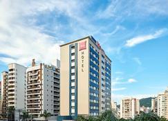 Ibis Florianopolis - Florianopolis - Building