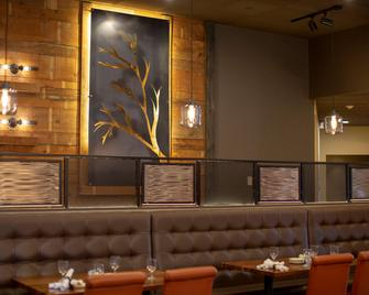 Hell Canyon Grand Hotel, Ascend Hotel Collection - Lewiston - Restaurant